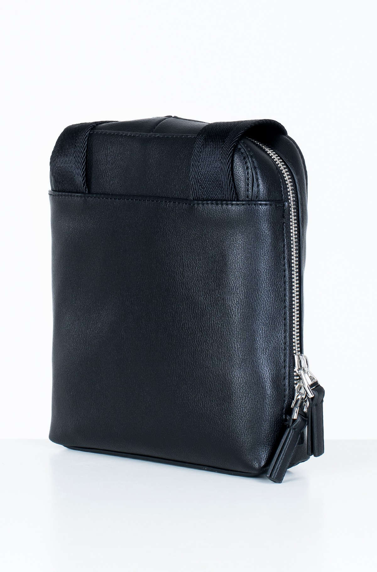 Shoulder bag NY SHAPED CVRTBL MINI REPORTER-full-2