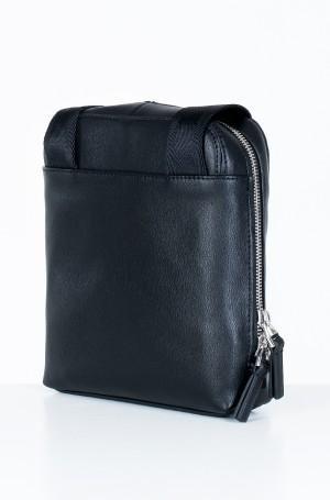 Shoulder bag NY SHAPED CVRTBL MINI REPORTER-2
