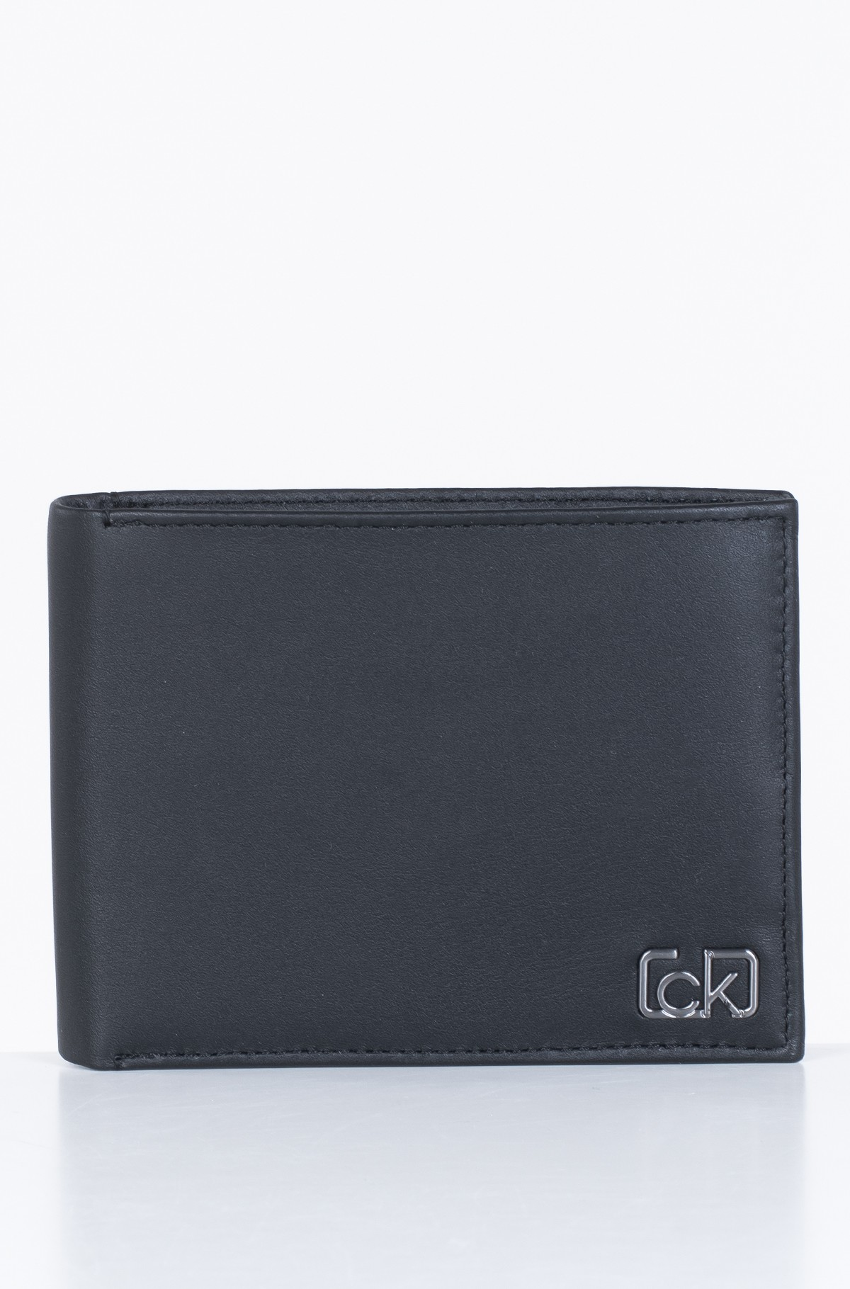 Wallet CK SIGNATURE 5CC W/ COIN-full-1