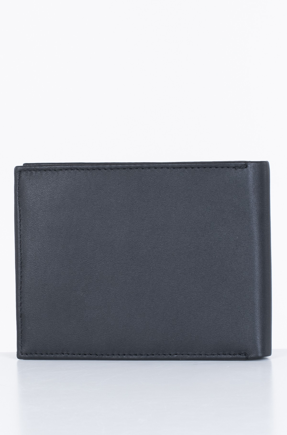 Wallet CK SIGNATURE 5CC W/ COIN-full-2