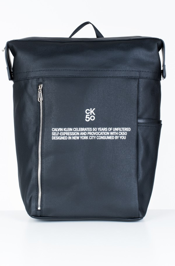 CKJ 50 SQUARE BACKPACK 45