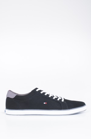 Footwear Harlow 1D-1