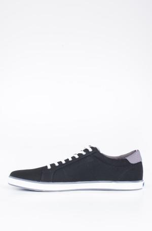 Footwear Harlow 1D-2