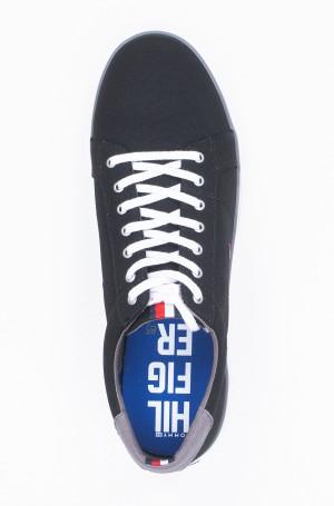Footwear Harlow 1D-3