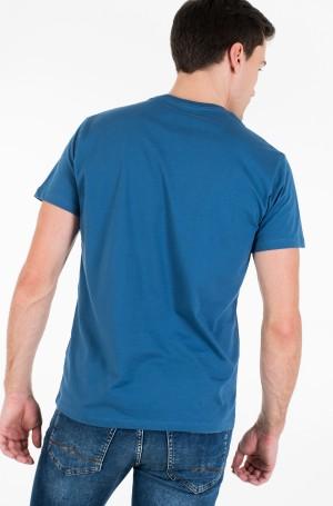 T-shirt Eggo-2