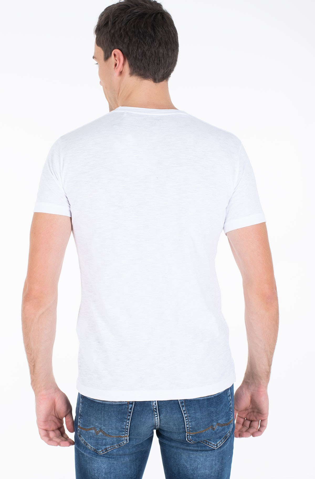 T-shirt GOLDERS/PM503213-full-2