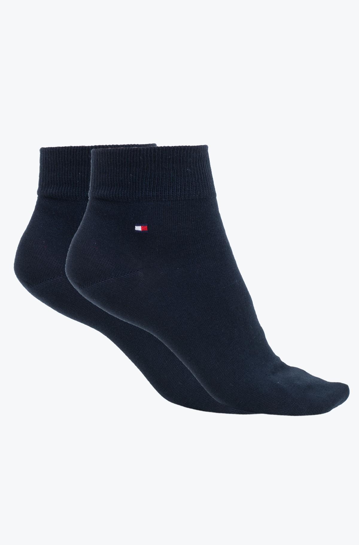Socks 342025001-full-1