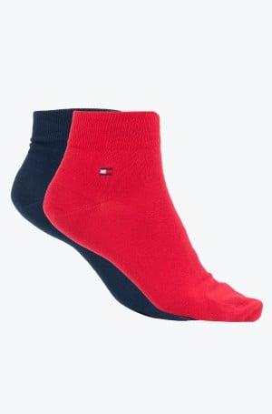 Kojinės 342025001-1