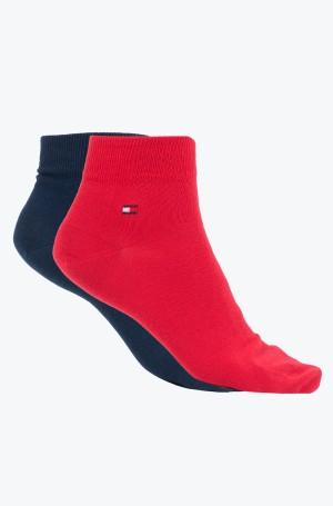 Socks 342025001-1