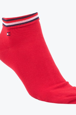 Socks 342025001-2