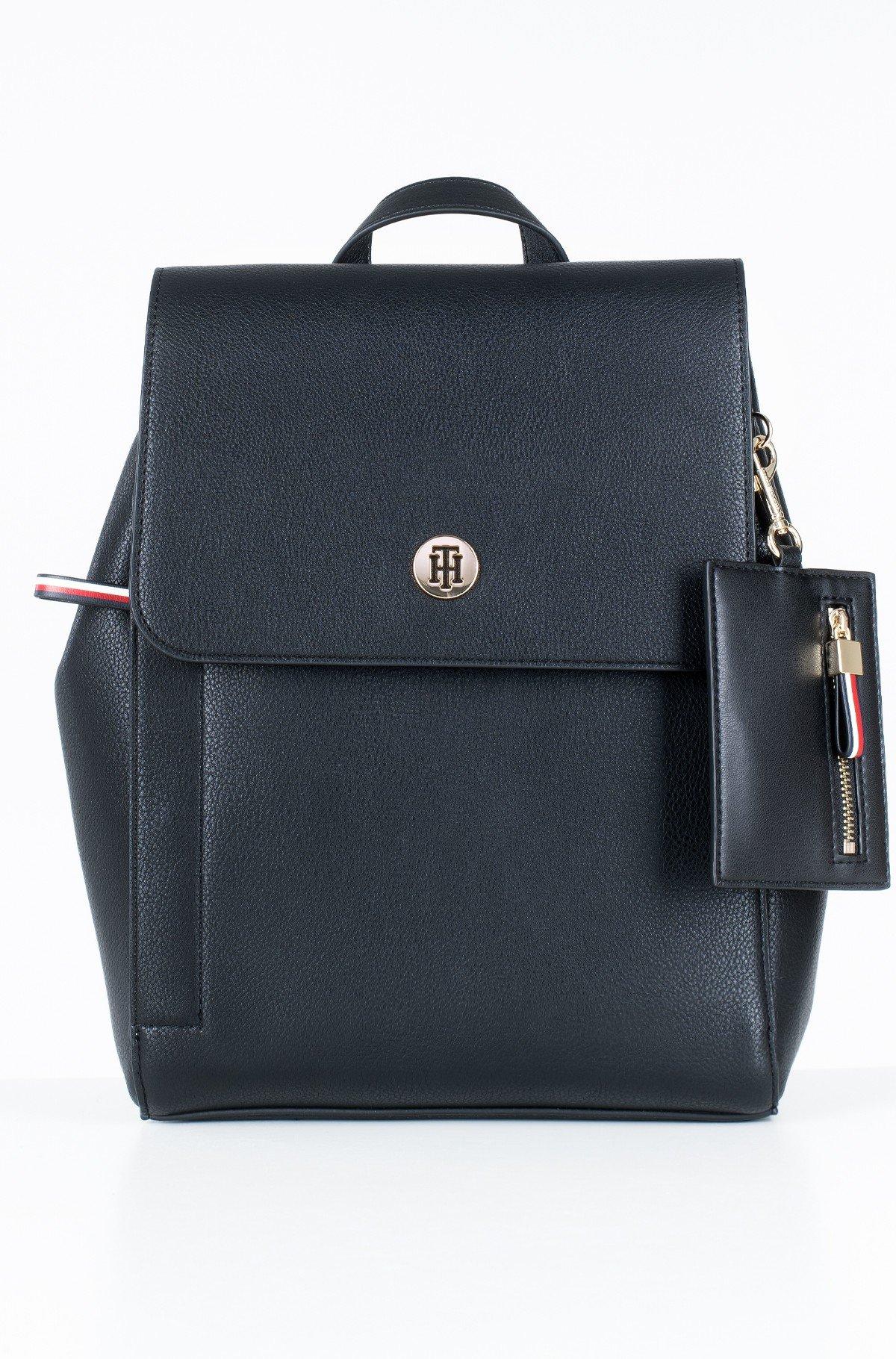 Backbag CHARMING TOMMY BACKPACK-full-1