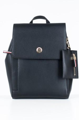 Backbag CHARMING TOMMY BACKPACK-1
