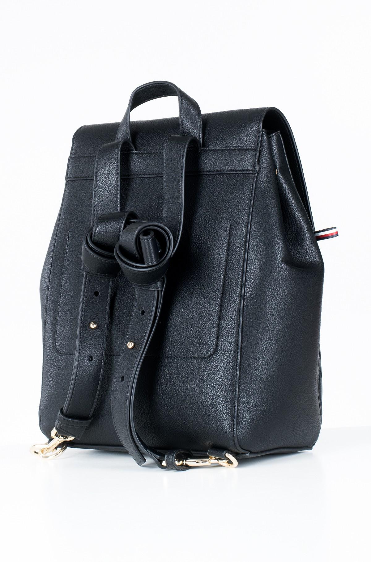 Backbag CHARMING TOMMY BACKPACK-full-2