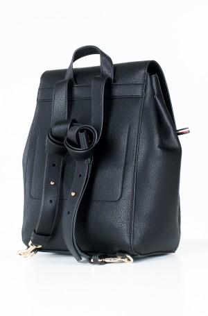 Backbag CHARMING TOMMY BACKPACK-2