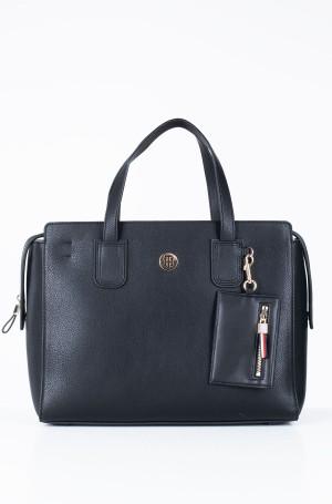 Handbag Charming Tommy Satchel-1