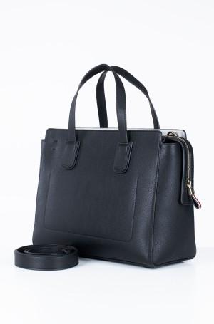 Handbag Charming Tommy Satchel-2