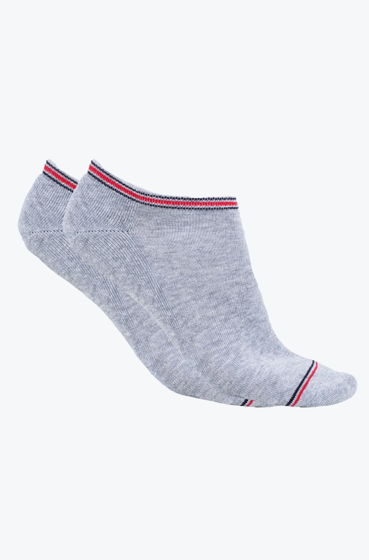 Kojinės 372022001-full-1