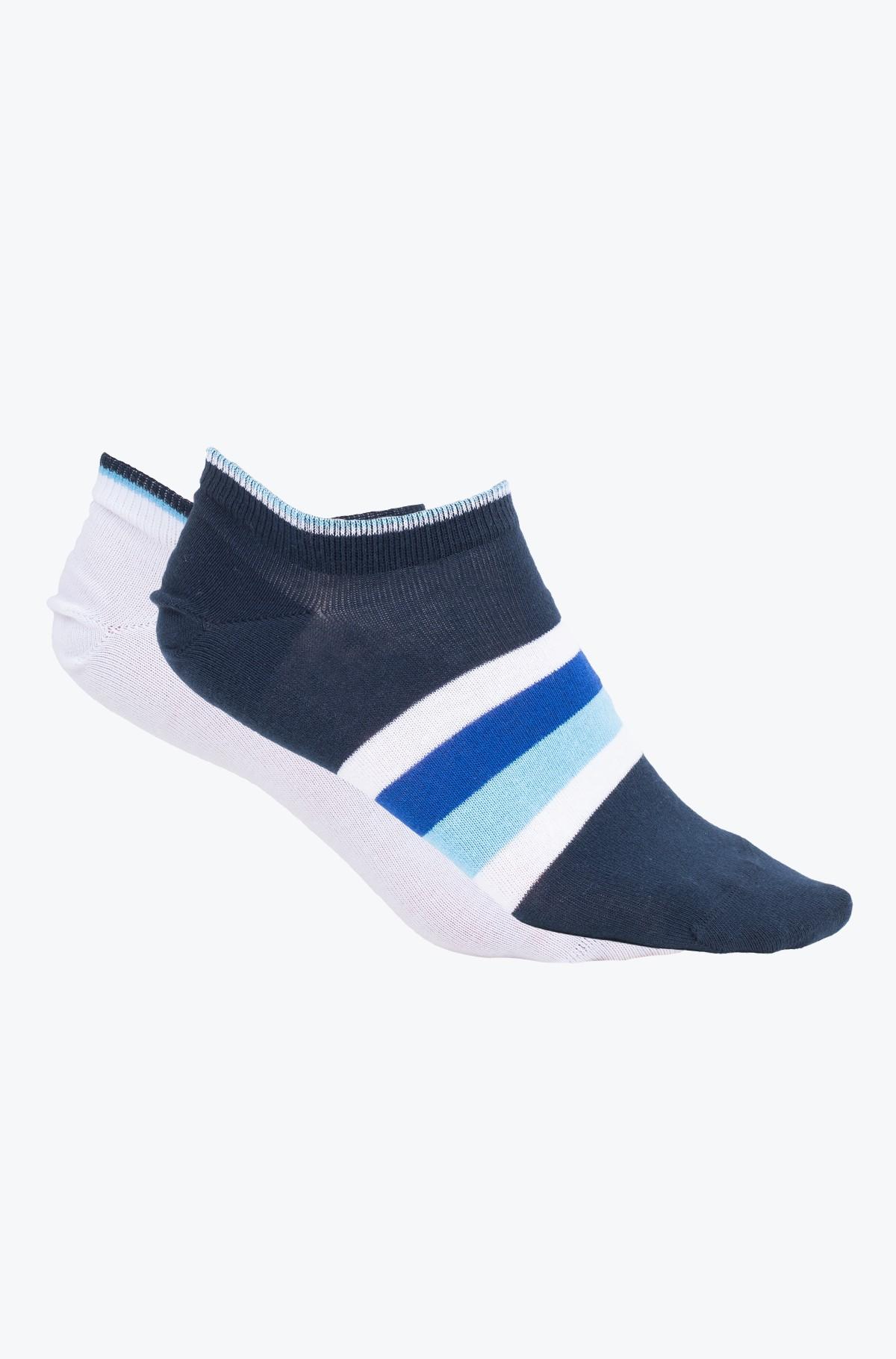 Socks 392001001-full-1