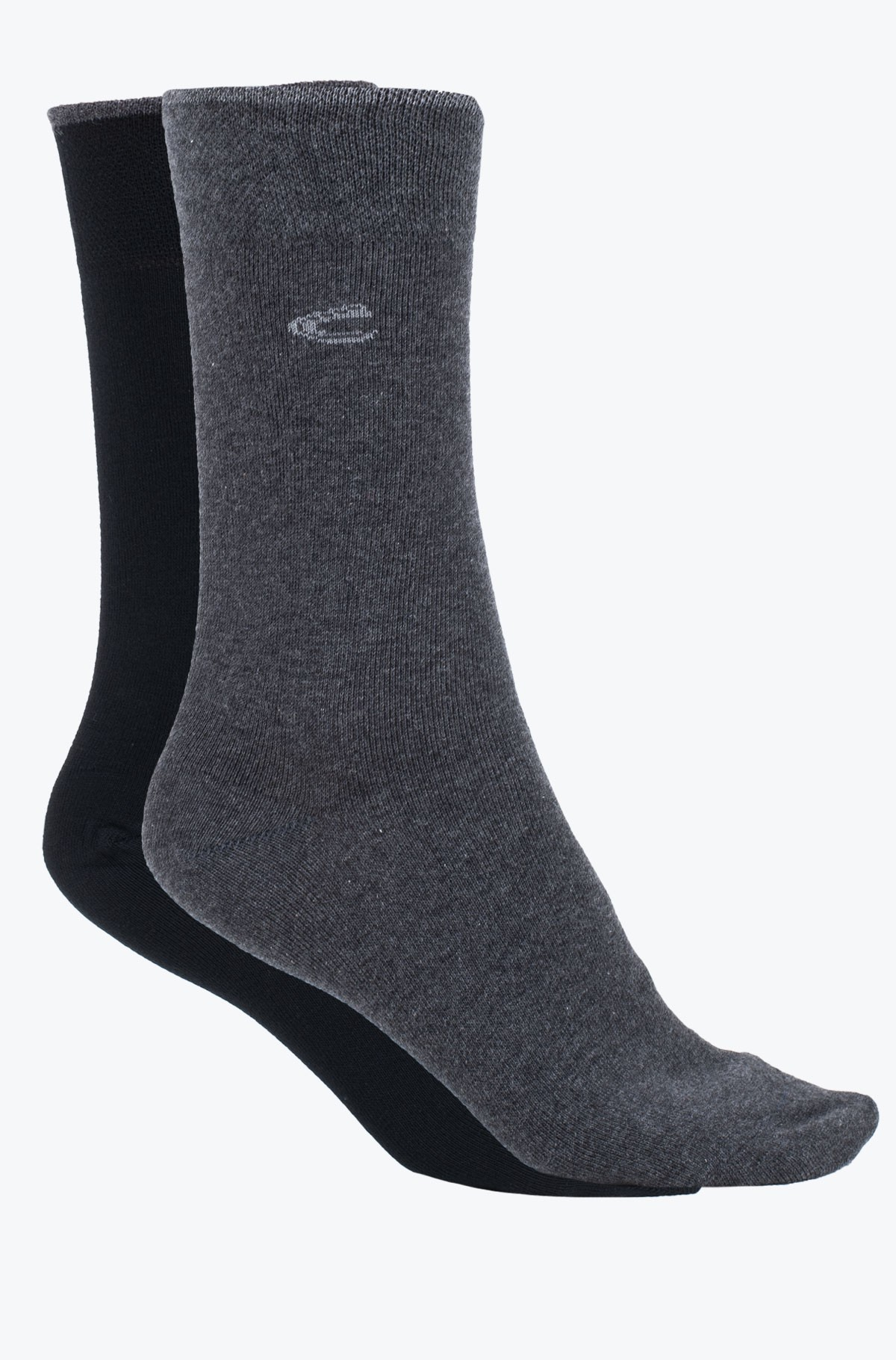 Socks 6438-full-1