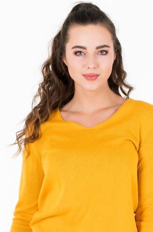 Sweater 1012976-1