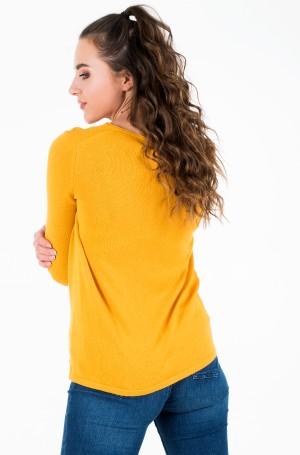 Sweater 1012976-3