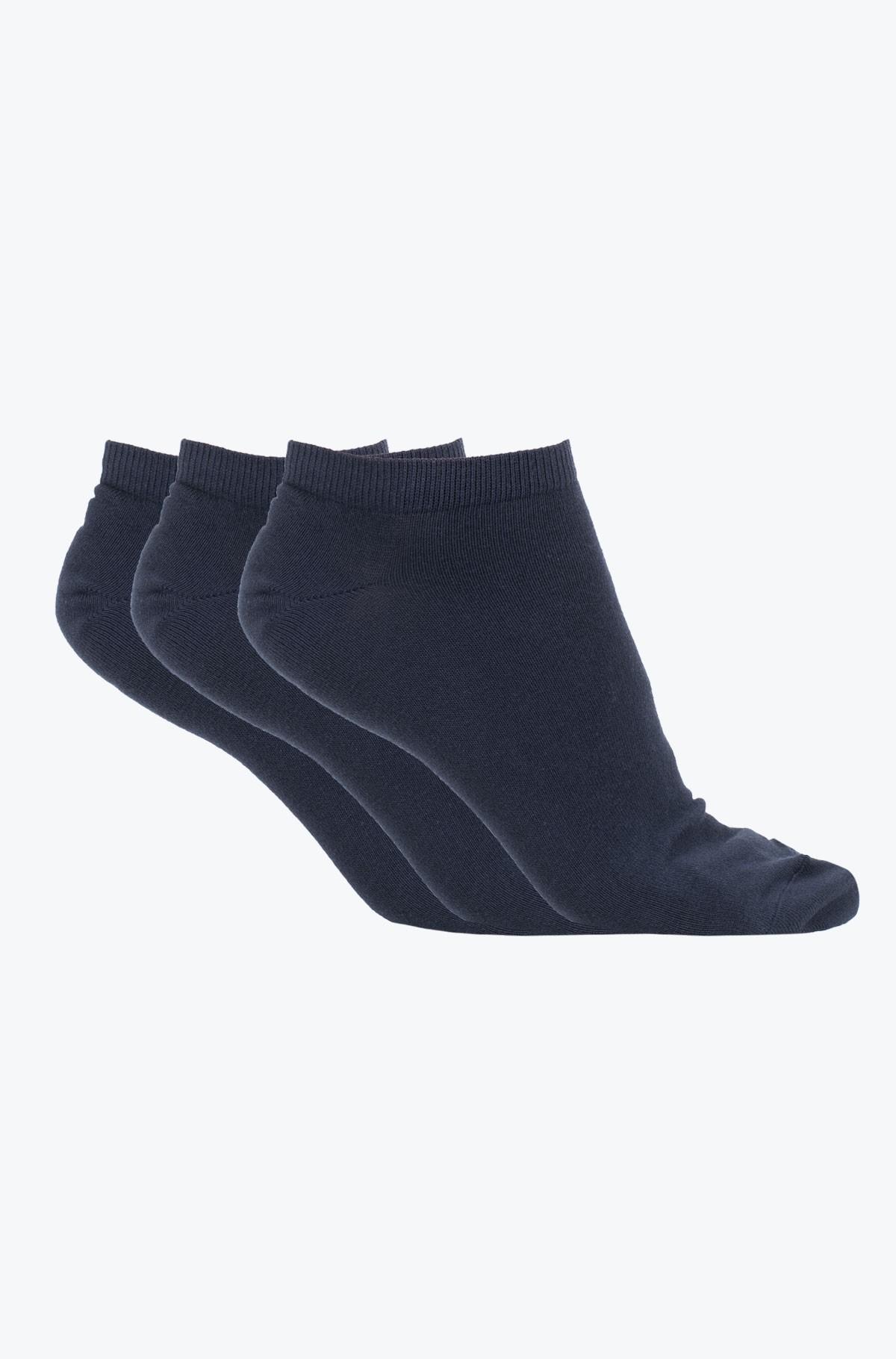 Socks 411003288-full-1