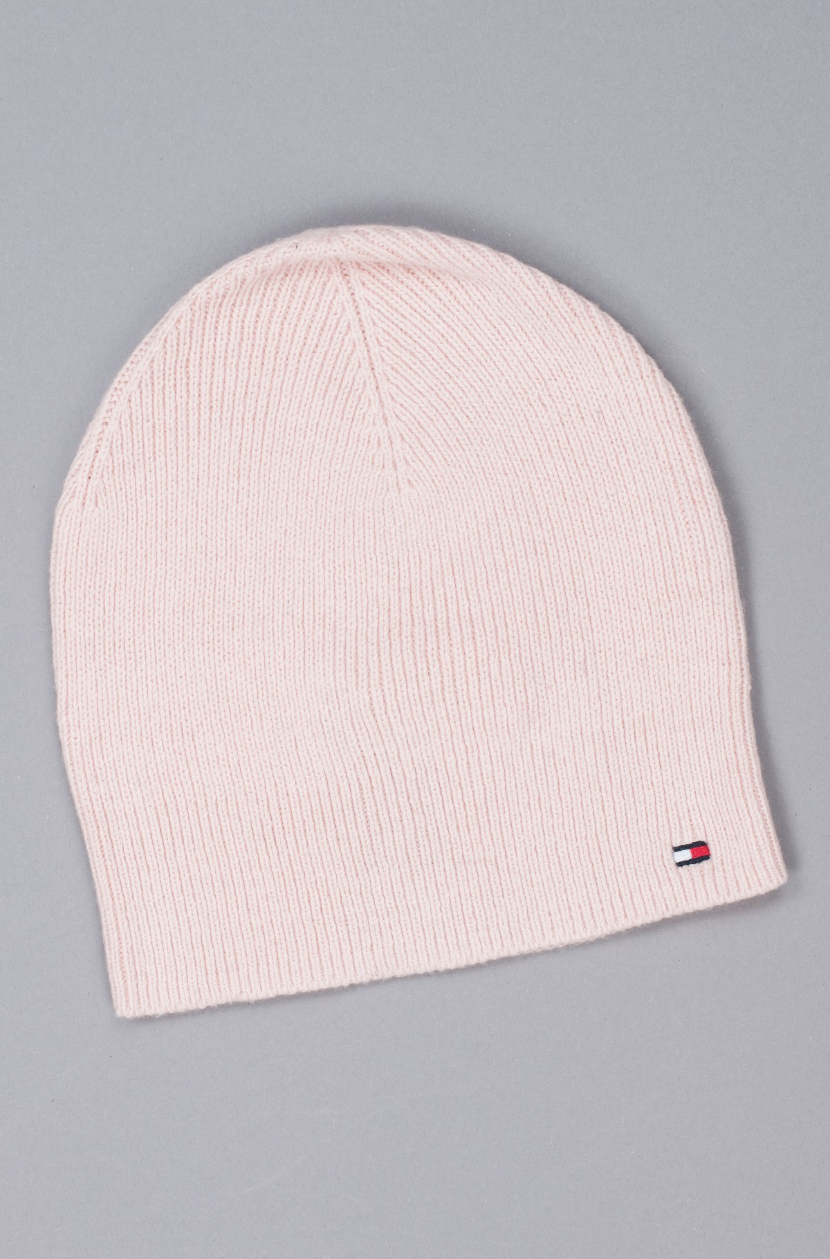 Müts FLAG KNIT BEANIE-full-1