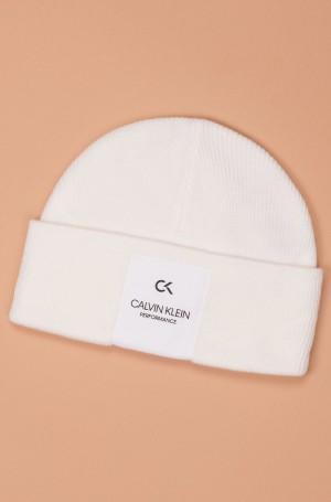 Müts 0000PX0031-2