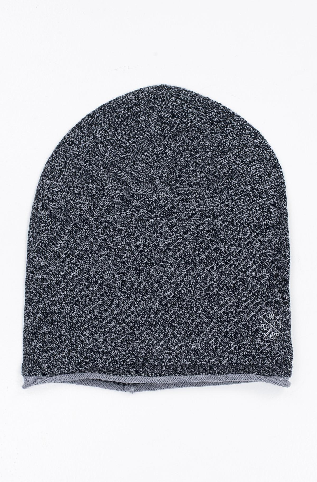 Müts 1012773-full-1
