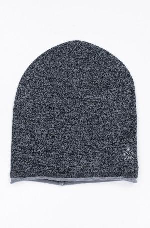 Müts 1012773-1