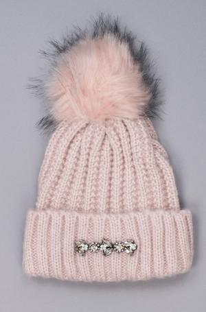 Kepurė Masie-1
