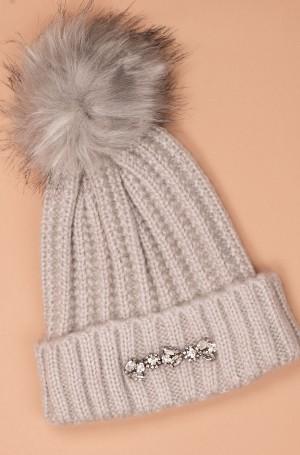 Müts Masie-1