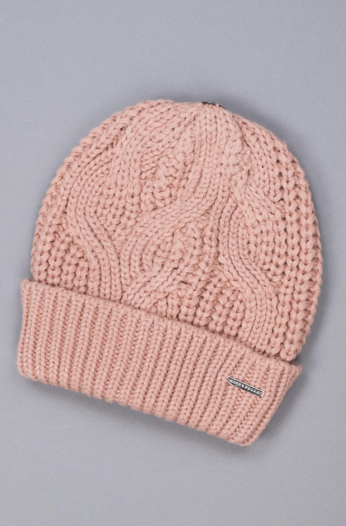 Kepurė Aaf-full-1