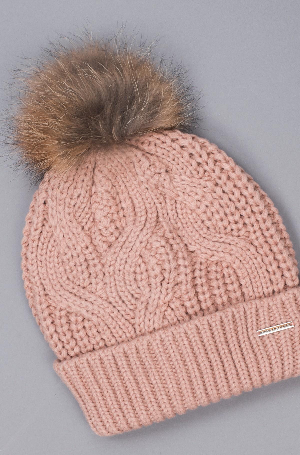 Kepurė Aaf-full-3