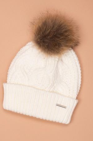 Müts Aaf-1