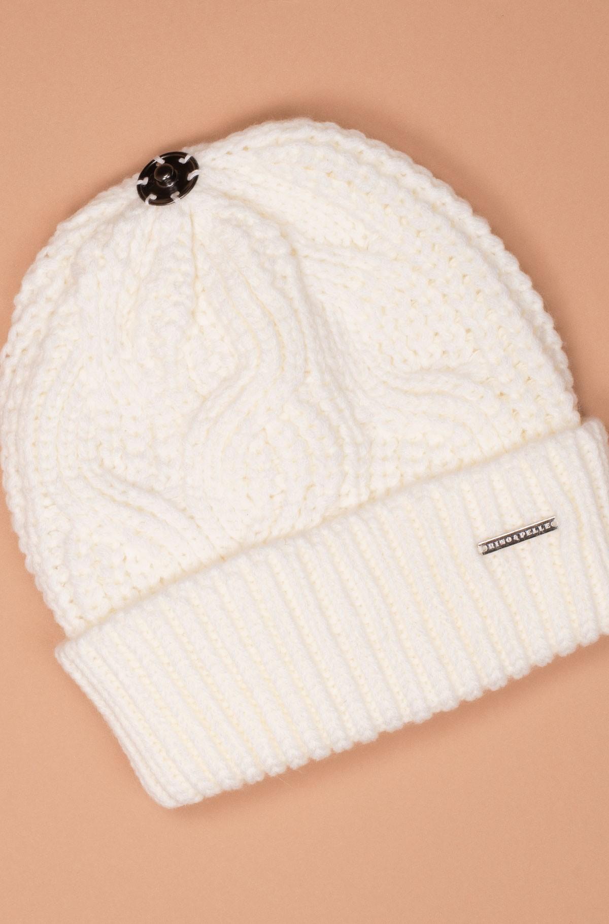 Müts Aaf-full-2