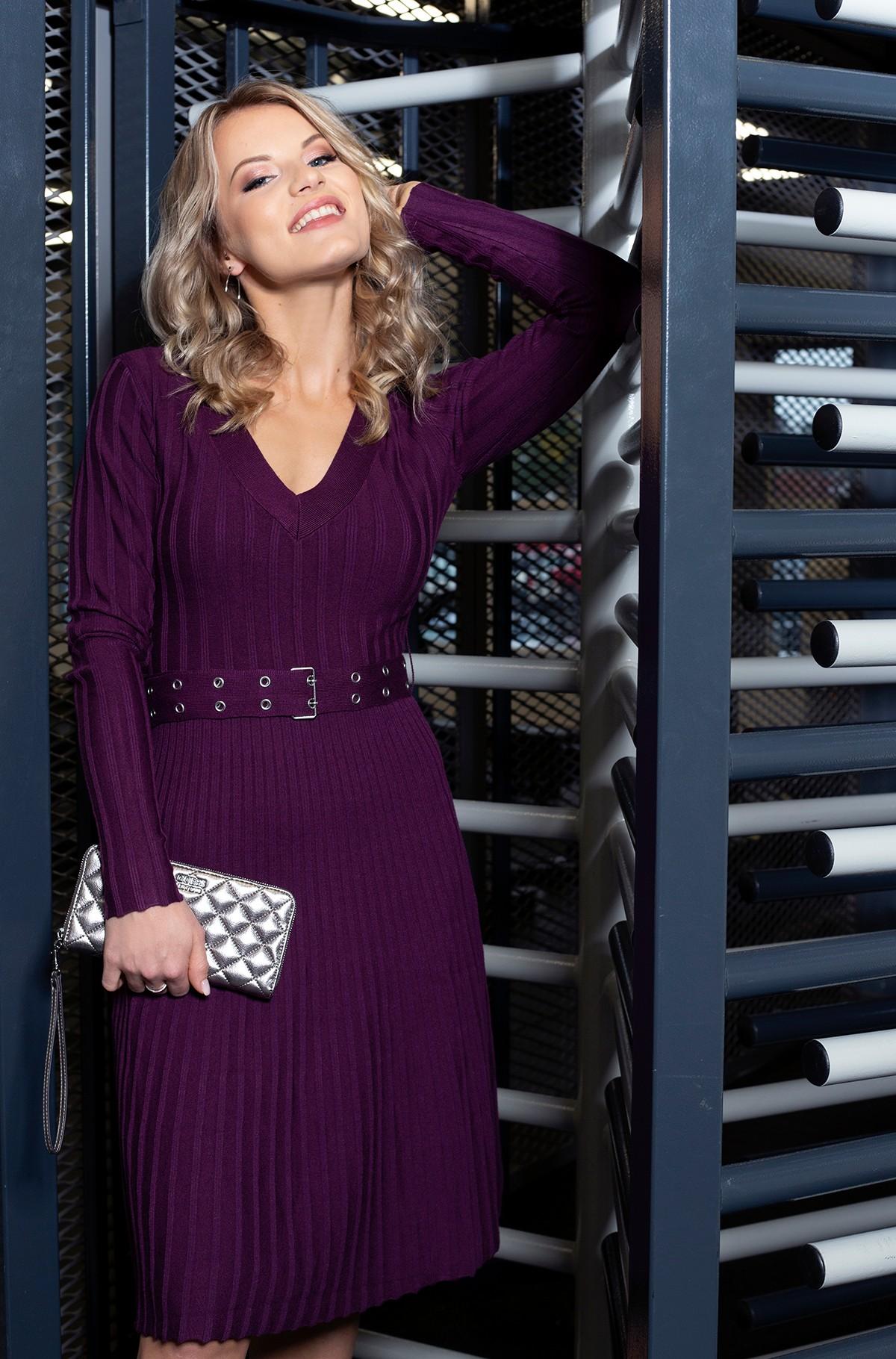 Dress W94K0R Z2IM0-full-1