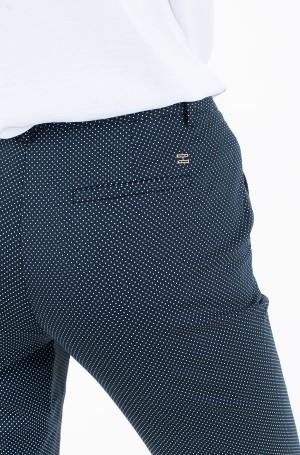 Kelnės DESTINY T5 ANKLE PANT-2