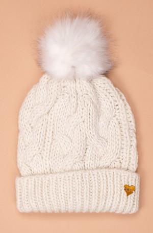 Kepurė AW8247 WOL01-2