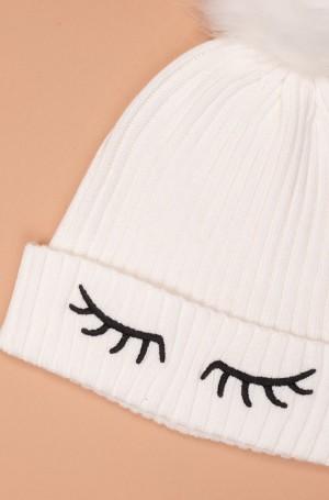 Hat 1015192-1