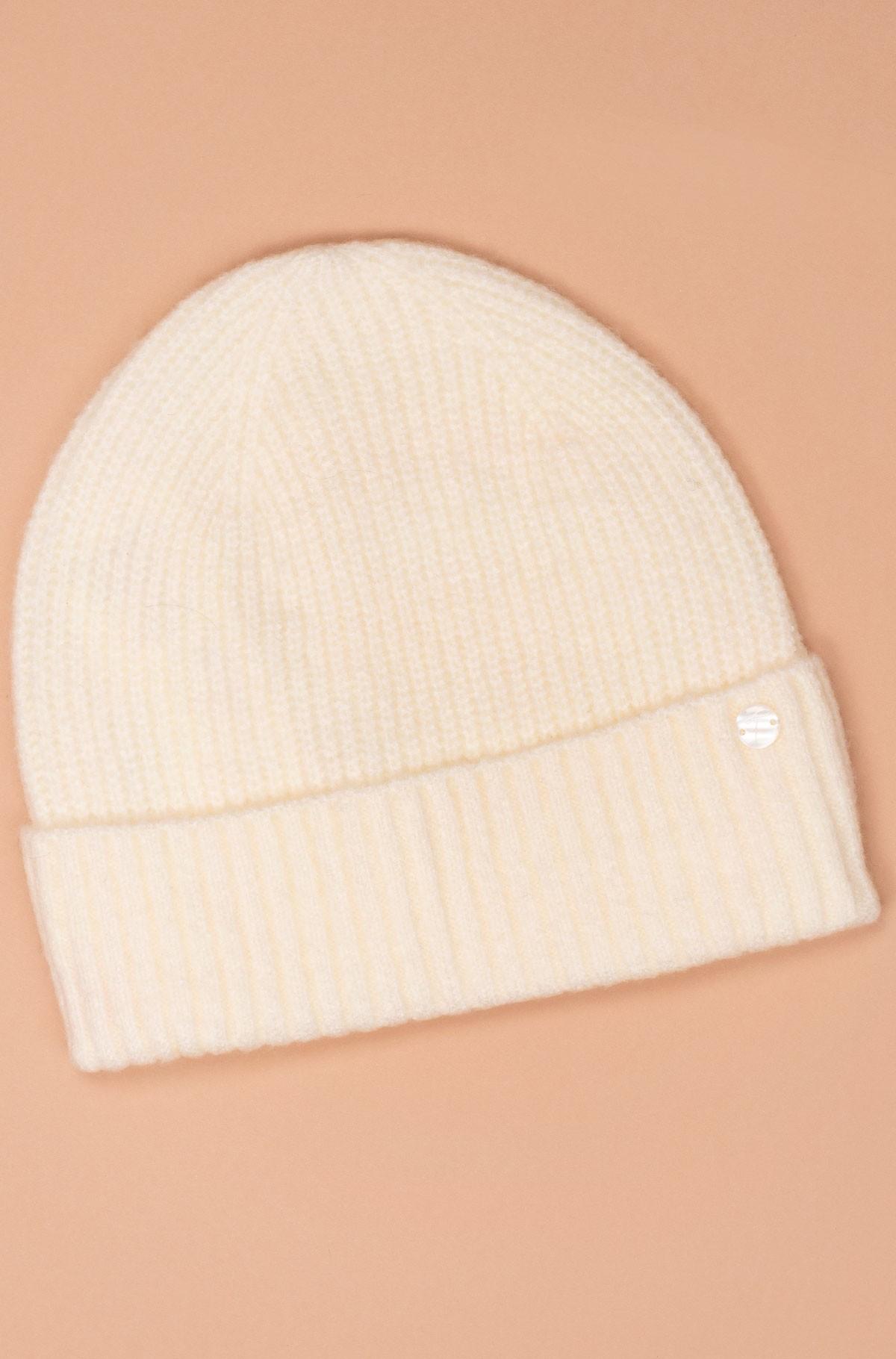 Müts 1015365-full-1