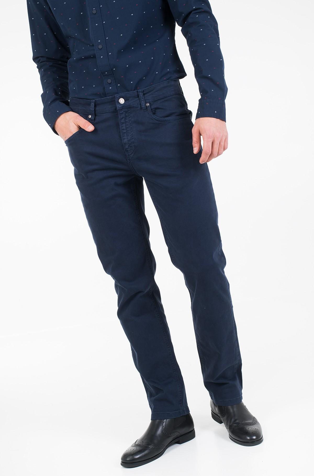 Trousers Priit02 regular-full-1