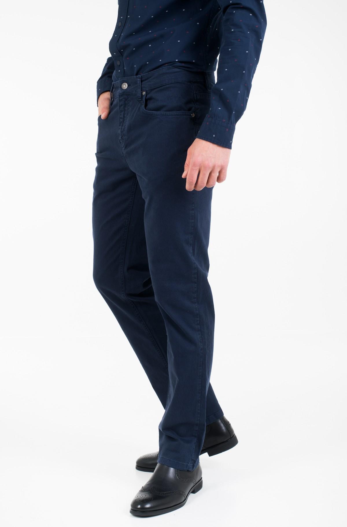 Trousers Priit02 regular-full-2