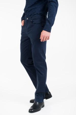 Kelnės Priit02 regular-2