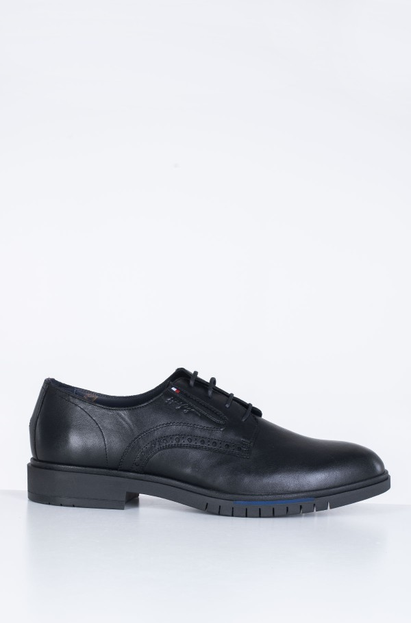 TH ADVANCE BROGUE SHOE
