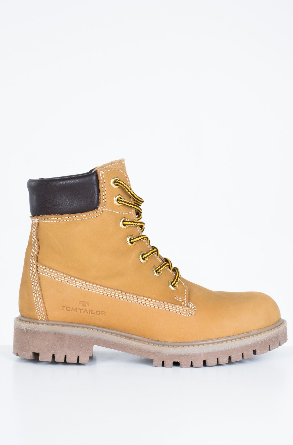 Hiking boots 7999601-full-1