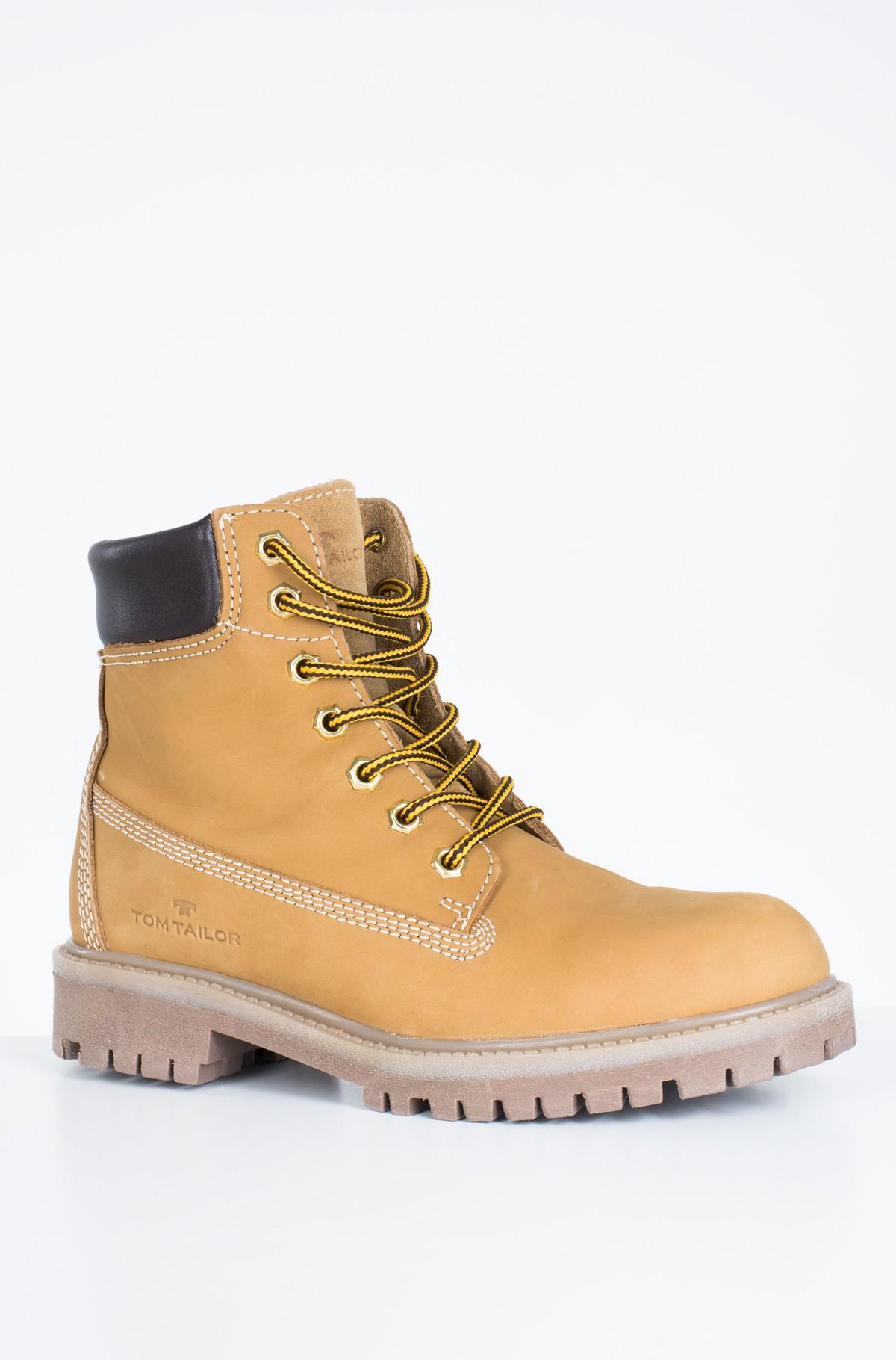 Hiking boots 7999601-full-2