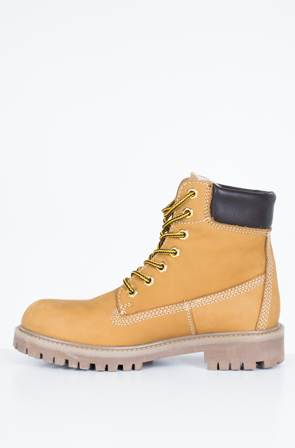 Hiking boots 7999601-full-3