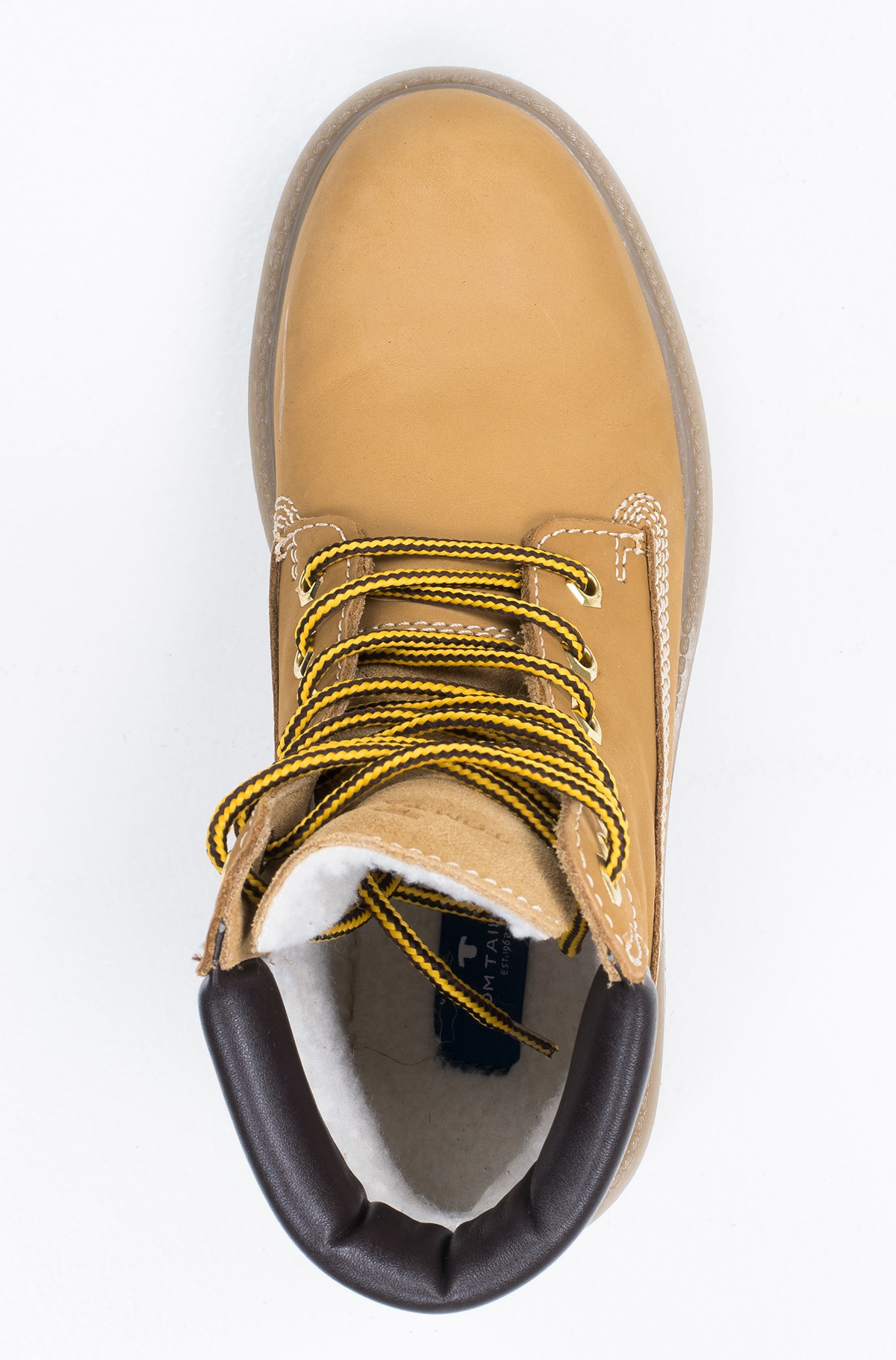 Hiking boots 7999601-full-4