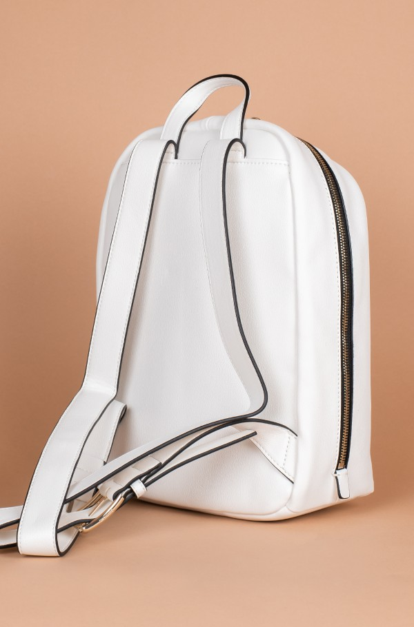 NY SHAPED BACKPACK-hover